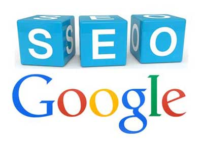 SEO, Search Engine Marketing, Content Writing